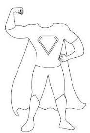 Juf Sanne Lesidee: kinderboekenweek superhelden, woordkaarten, stempelkaar… – Ольга Б – art therapy activities Superhero Classroom Theme, Superhero Party, Classroom Themes, Superhero Template, Superhero Bulletin Boards, Superhero Cutouts, Superhero Preschool, Classroom Activities, Design Your Own Superhero