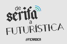 10 novas free fontes – de serifa a futuristica – Design Conceitual
