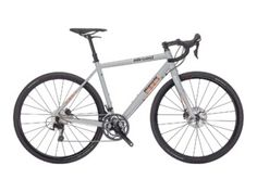 Bianchi All Road 105 Disc – 2016 Road #Bike Was £1,900.00 | Now £1,615.00 http://bucksme.com/activity/p/4572/