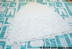 I'm excited to start the new year with a fun new project tutorial and a matching fabric giveaway to go with it! Critter Nation Cage, Stitch Patterns, Crochet Patterns, Sewing Patterns, Animal House, Pet Accessories, Pattern Paper, Dog Bed, Pet Toys