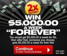 PCHFrontpage | Local and National News, Search and Daily Instant Win Opportunities! - Home