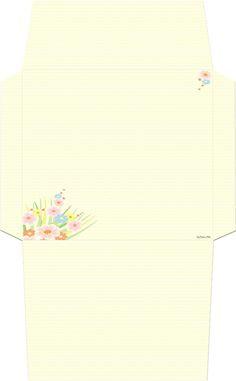 flores-01+envelope.jpg (989×1600)