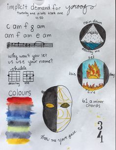 This is one of my favorites lioe I dont actually dislike any twenty one pilots songs, but I have a list of ones that I listen to (which is most of them), and implicit demand for proof is on that list Tyler And Josh, Tyler Joseph, Emo Bands, Music Bands, Fanart, Twenty One Pilots Lyrics, Dj Spooky, Top Lyrics, Ukulele Songs
