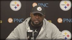 PITTSBURGH STEELERS JUST ANNOUNCED THEIR UNBELIEVABLE PLANS FOR THE NAT'...