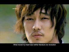 So Ji Sub 소지섭 - Best Korean Actor & Rapper - - Page 1095 - actors & actresses - Soompi Forums