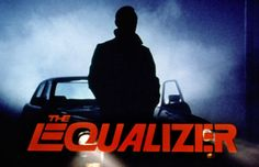 equalizer tv show - Google Search