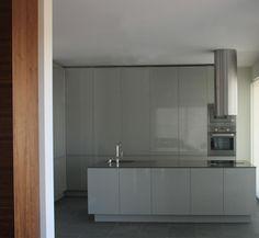 Cozinhas Koklatt - Cozinhas Modernas medida. Lojas de cozinhas Lisboa