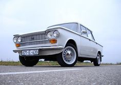 this 1979 Zastava 1500 is owned by Nemanja Simikić the Zastava is related to the Fiat Beast From The East, Fiat Cars, Public Transport, Old Cars, Cars And Motorcycles, Classic Cars, Automobile, British Car, Bosnia
