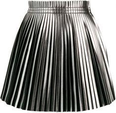 Maison Margiela Women Mini Skirt on YOOX. The best online selection of Mini Skirts Maison Margiela. Fashion Show Dresses, Kpop Fashion Outfits, Stage Outfits, Skirt Outfits, Blackpink Fashion, Skirt Fashion, Fashion Design, Trendy Fashion, Short Skirts