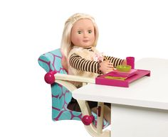 Our Generation Doll Things On Pinterest American Girl