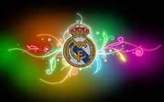 real madrid hd widescreen wallpapers for laptop Real Madrid Wallpaper Hd Wallpapers) Logo Wallpaper Hd, 2017 Wallpaper, Wallpaper Keren, Whatsapp Wallpaper, Name Wallpaper, Widescreen Wallpaper, Barcelona Vs Real Madrid, Real Madrid Club, Real Madrid Football Club