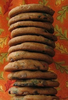 The Tower of Babel - snack ideas to go with various Bible stories