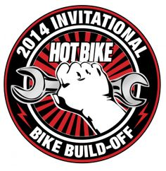 Hot Bike invites 13 of the world's best bike builders to create and ride their machines on a multiple day journey.
