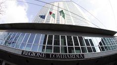 Beccalossi (Regione Lombardia), un bando pubblico da 3 milioni di euro contro il gioco patologico