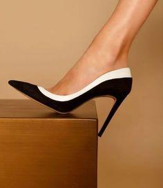 Schuhe Heels Boots # Cute High Heels Boots What Is A Mailfriend? High Heels Boots, Cute High Heels, Black High Heels, Lace Up Heels, Pumps Heels, Heeled Boots, Stiletto Heels, Shoe Boots, Heeled Sandals