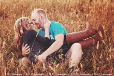 Country, Couple, Love, Posing Guide, Fall, Couples pictures, Copyright SMMG photography LLC 2013