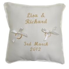 Find This Pin And More On Wedding Personalised Mini Ring