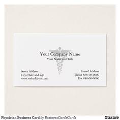 Pediatrician pediatric business cards pinterest business cards physician doctor hospital business card custom check out more business card designs at httpzazzlebusinesscreations or at httpzazzle colourmoves