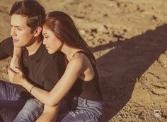 Celebrity Engagement Shoot: Toni Gonzaga and Paul Soriano by Pat Dy Prenup Theme, Prenup Outfit, Prenup Photos Philippines, Toni Gonzaga Wedding, Prenup Photos Ideas, Prenuptial Photoshoot, Engagement Celebration, Pre Wedding Photoshoot, Couple Shoot