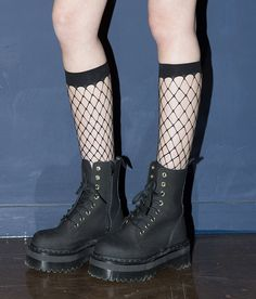 http://mixxmix.us/product/fishnet-calf-socks/46723/?cate_no=2905