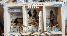 love, life and crafts Rudlis: Doczekało się...