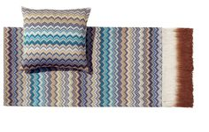 PRUDENCE throw #missonihome #mustmaster