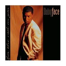 For the Cool in You is the third studio album by American R&B musician and songwriter Babyface. The album was released on August The album reached number sixteen on the US Billboard 200 and at number two on the R&B/Hip-Hop Albums chart Music Icon, Soul Music, Music Is Life, My Music, Indie Music, Music Hits, Reggae Music, R&b Artists, Music Artists