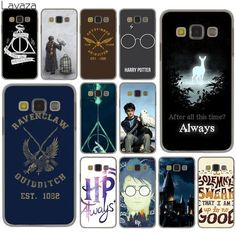 Phone Bags & Cases For Samsung Galaxy S4 S5 Mini S6 S7 Edge S8 S9 Plus Grand Prime Note 4 5 8 Moon Sky Ship Forest Lovely Deer Art Silicone Case Cellphones & Telecommunications