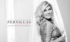 Pernilla Wahlgren Sweden, Famous People, Celebs