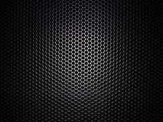 Carbon fiber background #iPhone #5s #Wallpaper | iPhone 5(s ...