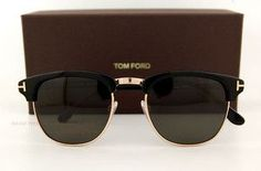 Tom Ford Henry 248---WANT!!!!!