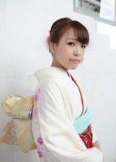 着付け,ふりそで,2014京都26 ふりそで美女スタイル〜振袖BeautyStyle〜 成人式会場で見つけたふりそで美女の写真ギャラリーです。振袖をレンタルする際や髪型や着付けなどで困ったらまずはチェック! http://www.furisode.gr.jp/