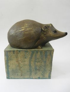 Picture Ceramic Animals, Animal Sculptures, Ceramics, Pictures, Home Decor, Pottery Animals, Ceramica, Photos, Pottery