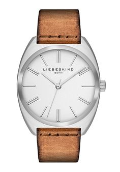 Liebeskind Berlin LT-0024-LQ