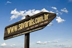 www.sovarais.com.br/loja  As melhores ofertas e Varais.Garantia e Frete Grátis.
