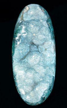 Resultado de imagen para Fluorapatita gemstones