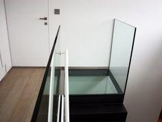 Zwarte Stalen Trapleuning : Beste afbeeldingen van borstweringen en trapleuningen in staal