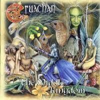 Cruachan album covers - Google Search