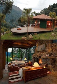 Modern Cabins Home Design Ideas. Informations About 20 Fantastic Modern Cabins Home Design Ideas - ArtCraftVila Pin You can easily use my prof