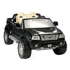 power wheels 9 year olds - Google Search