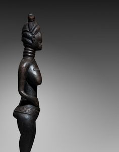 Bonhams Fine Art Auctioneers & Valuers: auctioneers of art, pictures, collectables and motor cars Liberia, Sierra Leone, Buddha, Auction, York, Statue, Paris, Fine Art, Collection