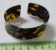 Acetato de celulosa pulsera/brazaletes-Brazaletes y Pulseras-Identificación del producto:328102855-spanish.alibaba.com