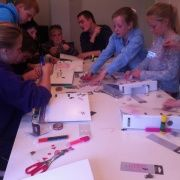 Hobby på AK! | Aktivitetsklubben Valdres