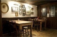 Factory sgabello alto metallo old style sgabelli bar ristoranti