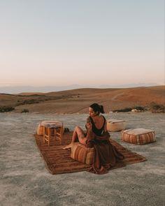 Travel Goals, Monument Valley, Deserts, Nature, Instagram, Morocco, Travel, Naturaleza, Postres