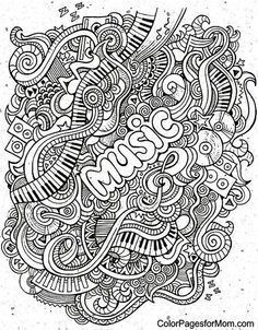 Doodle coloring pages thanksgiving doodle art coloring pages doodle coloring pages free doodle coloring pages best . doodle coloring pages doodle art Doodle Coloring, Mandala Coloring, Free Coloring, Coloring Book Pages, Printable Coloring Pages, Coloring Sheets, Mandalas Painting, Mandalas Drawing, Tattoo Painting
