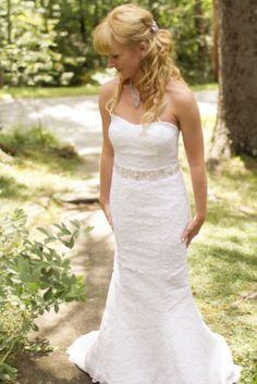 Dress Photo by Kimberly Coccagnia http://www.kimberlycoccagnia.com
