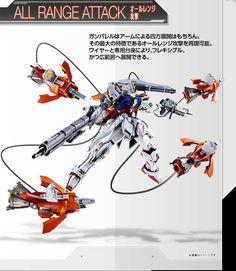 Gi Joe, One Punch Anime, Strike Gundam, Gundam Seed, Custom Gundam, Gundam Model, Mobile Suit, Diorama, Transformers
