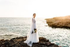 Destination wedding in Mallorca  Something Blue – Wedding Photography   see more on: http://burnettsboards.com/2015/07/destination-wedding-mallorca-start-finish/