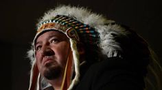 Schism will not help First Nations - The Globe and Mail